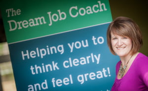Helping Your Dream Job Search