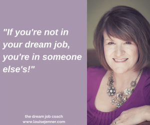 #YourDreamJob-2